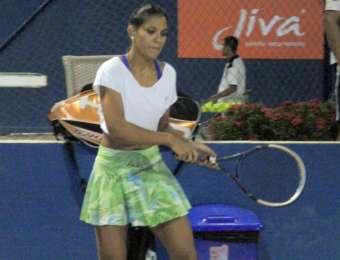 12 novos tenistas fazem o curso Winner Xpress desta semana