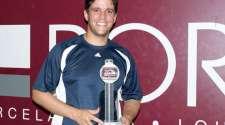 Gustavo Alves vence a Winner 1000 da etapa Portte